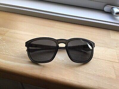 Oakley   DBA billige og brugte solbriller side 3