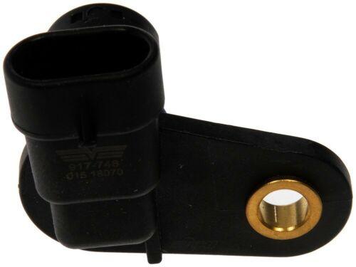 Engine Camshaft Position Sensor Dorman 917-748