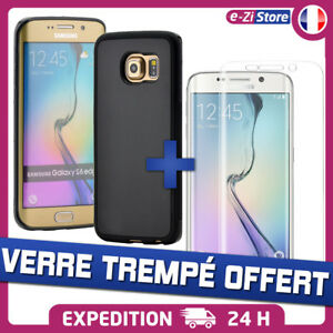 COQUE-ANTI-GRAVITE-ADHERENCE-FILM-PROTECTION-3D-SAMSUNG-GALAXY-S6-S7-ET-EDGE