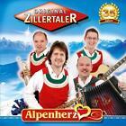 Alpenherz von Original Zillertaler (2011)