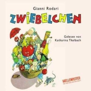 GIANNI-RODARI-ZWIEBELCHEN-4-CD-NEU
