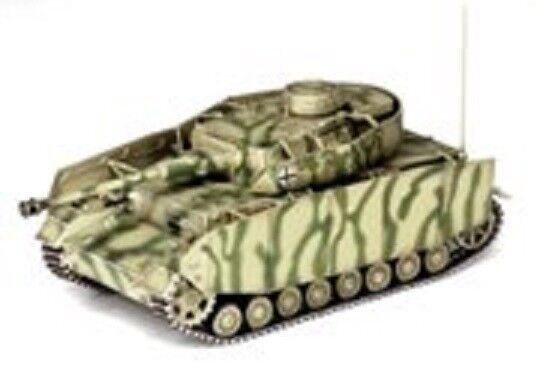 Dragon 60654 1 72 Pz.Kpfw.IV Ausf.H Mid Production