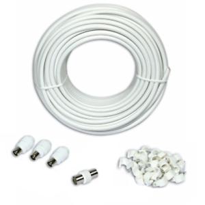 5m-Kit-de-extension-de-antena-de-TV-Cable-Coaxical-Digital-TDT-Plomo-Divisor