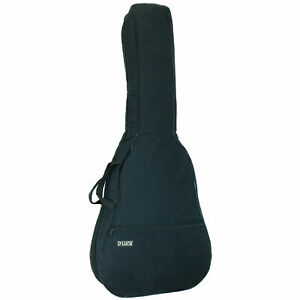 G/&L Guitars Deluxe Padded Gig Bag for Electric Guitar w// Backpack Straps