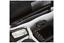 DSLR-Gadget-Shoulder-Bag-Large-Camera-Accessories-Basic-Messenger-Modern-Elegant thumbnail 8
