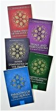 Dar as Sunnah Classic Collection - 5 Books Set (Ibn Qayyim Al--Jawziyyah)