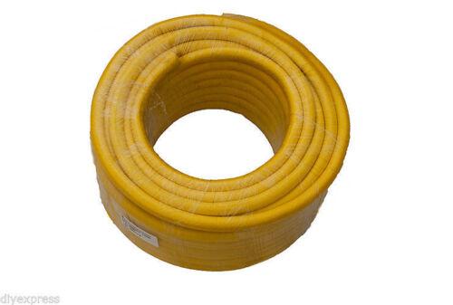 100 Metr Nuevo Anti Kink PRO Herramientas de tubo de manguera de jardín que elegir 10 Metro de Reino Unido