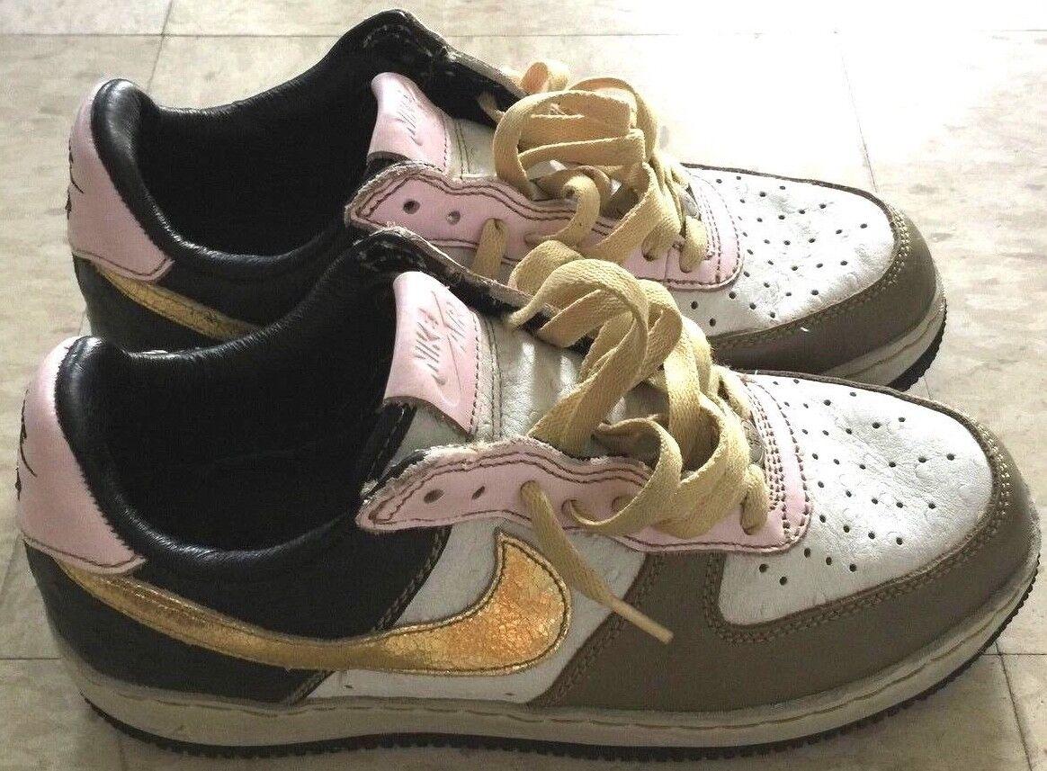 Nike Air Force 1 mens 9