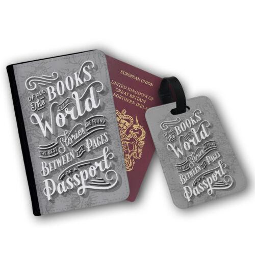 Voyages CITE DES LIVRES monde histoires roman protection Flip cover case