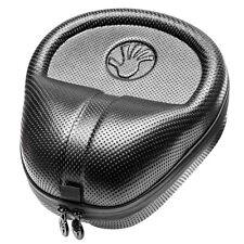 SLAPPA Full Sized Hardbody Pro Headphone Case B009ne7b06