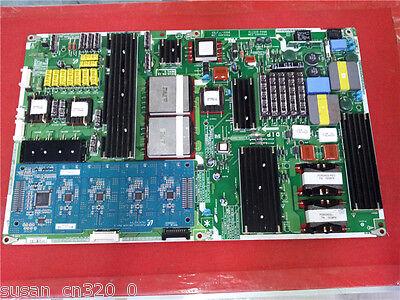 Original FOR Samsung Power Board PD55AF1E/_ZSM BN44-00359A BN44-00358B
