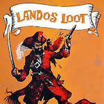 LandosLoot