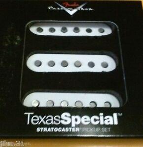 NEW-set-FENDER-CUSTOM-SHOP-TEXAS-SPECIAL-STRAT-0992111000-stratocaster