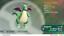 miniature 5 - Pokemon-Let-039-s-GO-Shiny-6-IV-Alakazam-Gengar-amp-Dragonite-Fast-Delivery