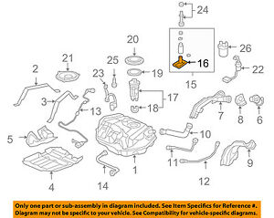 manual transmission diagram on 1980 honda accord fuel filterhonda oem 03 07 accord 2 4l l4 fuel system fuel filter 17516s2a930 manual transmission diagram on 1980 honda accord fuel filter location