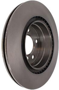 C-TEK-Standard-Disc-Brake-Rotor-fits-2012-2015-BMW-328i-320i-228i-320i-328d-328d