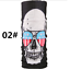 Face-Mask-Sun-Shield-Neck-Gaiter-Balaclava-Neckerchief-Bandana-Headband-Hot-Sale miniature 14