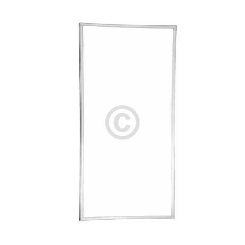GOMMA GUARNIZIONE OBLO Liebherr 7108975 per frigorifero