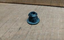 Chainsaw Spare Parts STIHL OEM NOS TANK HOUSING PLUG FOR  **028*038** 1118-145-9001 Garden & Patio