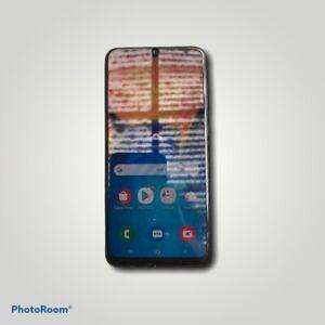 Samsung-Galaxy-A8-2018-SM-A530-32GB-Orchid-Grey-Unlocked