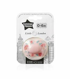 Tommee-Tippee-nina-pequena-London-0-6m