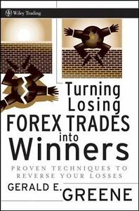 Turning losing forex trades into winners pdf