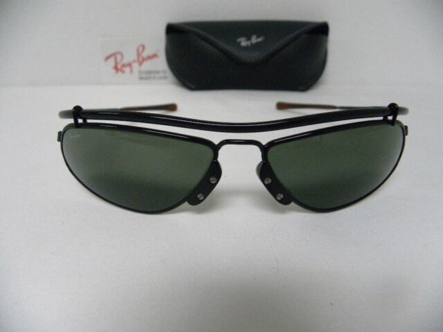 ray ban clubmaster glasses usa