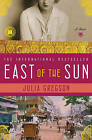 East of the Sun by Julia Gregson (Paperback / softback, 2009)