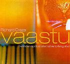 Vaastu: An Indian Approach to Modern Living by Richard Craze (Hardback, 2001)
