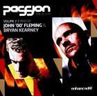 Passion Vol.2 von Bryan Ke,John 00 Fleming,Various Artists (2012)