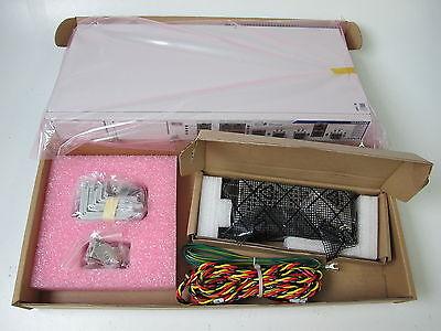 CAT5E ADVA CBL-102-0012-12 Ethernet Cable RJ21 12 Ft