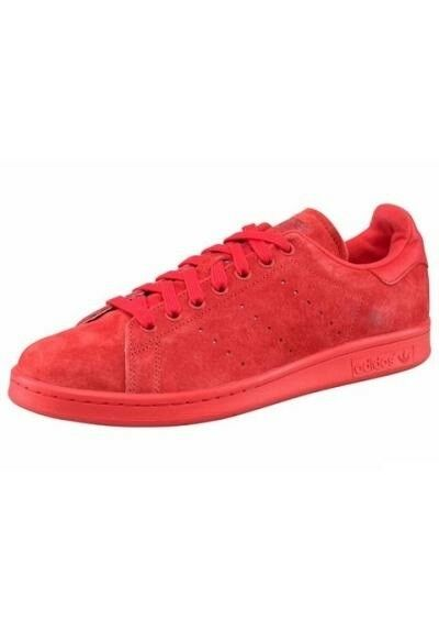 Femmes Adidas Stan Smith, Turnchaussures, Taille 38