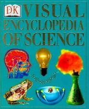 The Visual Encyclopedia of Science