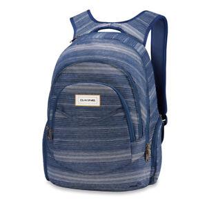 5866b73ea78c6 Das Bild wird geladen DaKine-Prom-25L-Backpack-Cloudbreak-Rucksack-Blau