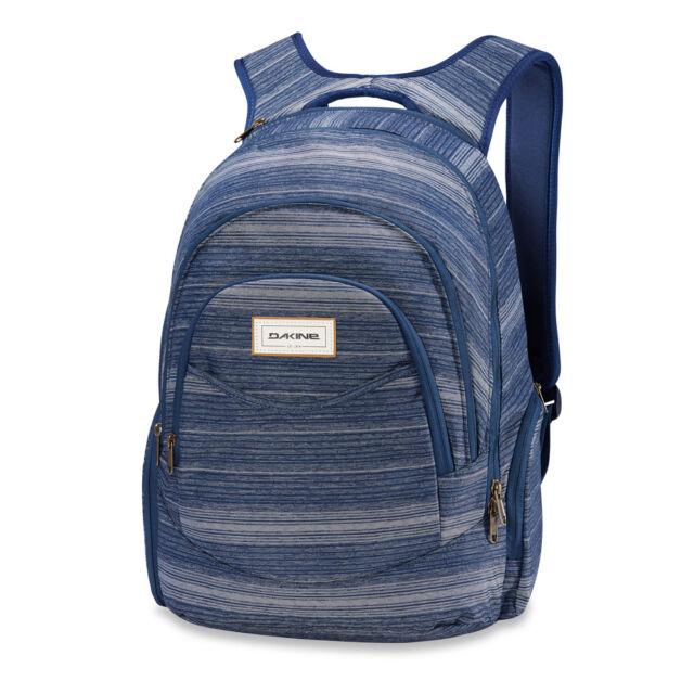 22a10aab0cd11 DAKINE Prom 25l Backpack Cloudbreak Rucksack blau günstig kaufen