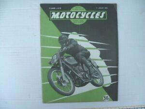 Revue-034-MOTOCYCLES-034-n-39-1-juillet-1950-La-Imme-R-100-M-END-voir-le-sommaire