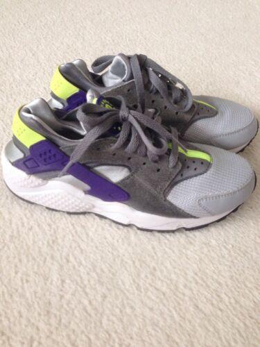 Training Hurraches Nike Shoes 5 5 Size x1ww7Cq