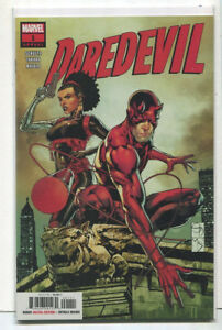 Daredevil-1-NM-ANNUAL-Marvel-Comics-CBX22