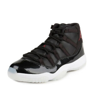 3dd84ca61c40d Nike Mens Air Jordan 11 Retro