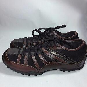 nice men's skechers walking running comfort casual shoes