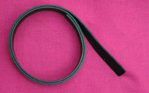 Mezzo METRO STRISCIA MAGNETICA 12 mm Wide-simasm