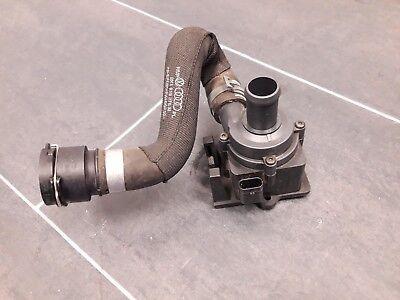 2007-11 Audi A5 Sportback 2.0tdi Additional Water Pump 8k0819147