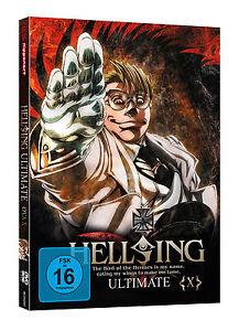Hellsing-Ultimate-OVA-Vol-10-DVD-Edition