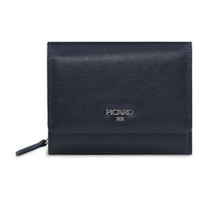 PICARD-Damen-Portemonnaie-Geldboerse-Bingo-Ozean-8489