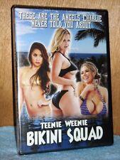 Teenie weenie bikini contest — img 13