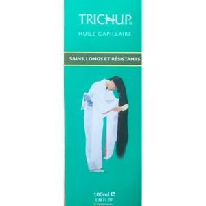 Oil-for-indian-growth-care-100ml-trichup-oil-for-care-amp-hair-growth