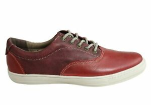 Mens-Andacco-Evan-Leather-Comfortable-Casual-Shoes-Made-In-Brazil-ModeShoesAU