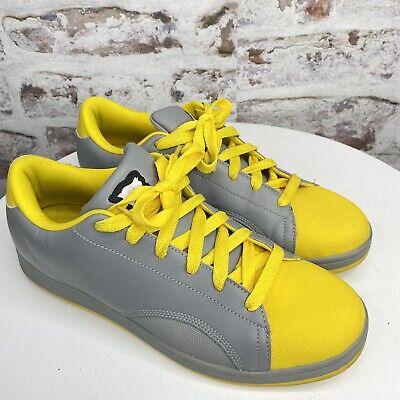 Reebok Ice Cream Pharrell BBC Shoes 12