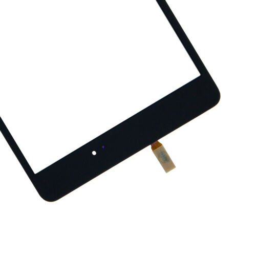 For Samsung Tab A 8.0 SM-T357T T-Mobile SMOKY TITANIUM Digitizer Touch Screen US