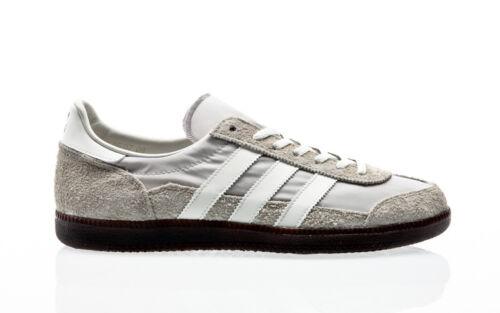 Sneaker Spzl Originals Uomo Scarpa Corsa Adidas qRTpPxn